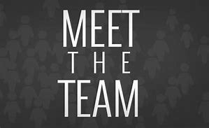 Image result for meet the team