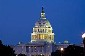 Image result for flickr commons images capital hill