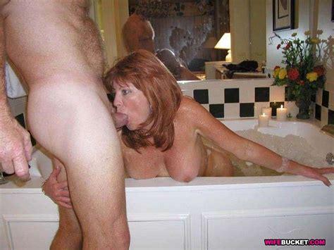 Real amatuer wife videos-lobdirochne