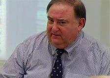 Russian-born English citizen backs up Sidney Powells clain that Stefan Halper Was Washington Post Source For Russiagate Smears…