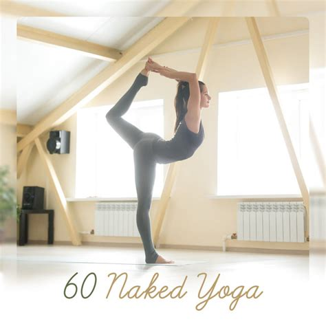 Naked yoga workout-cuetrytdabto