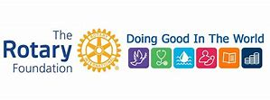 Image result for Rotary Foundation Month Banner