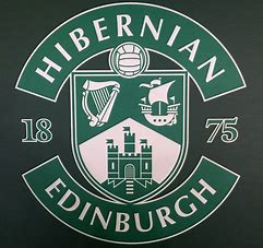 Image result for hibernian