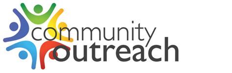 Image result for Community Outreach Youth Program