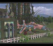 Image result for Space Battle FF7. Size: 182 x 160. Source: www.youtube.com