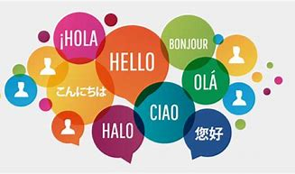 Image result for foreign languages