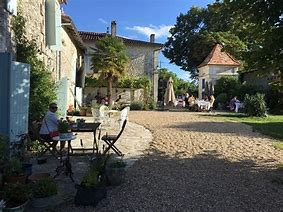Image result for a table la lunaire cheval restaurant