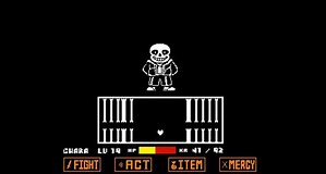 Image result for Sans Boss Battle music. Size: 299 x 160. Source: www.youtube.com