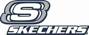 Image result for sketchers logo