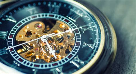 Image result for prophetic clock