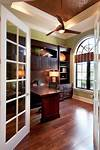 home office layout Best 25+ Traditional home offices ideas on Pinterest