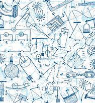 Obrázkové výsledky pre: fyzika art