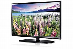 Image result for Samsung 80 inch TV. Size: 238 x 160. Source: madamvalentina.blogspot.com