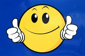 Image result for pics  smily face