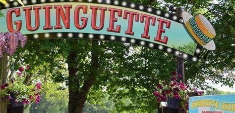 Afbeeldingsresultaten voor guinguette