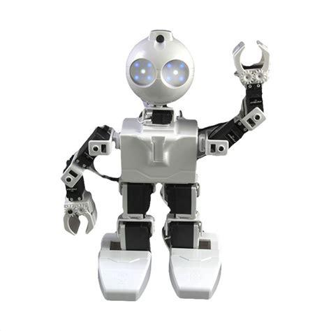 Image result for robots