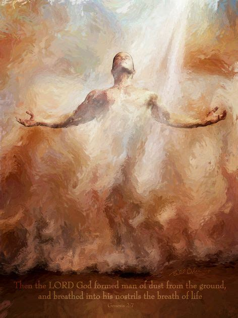 Image result for the spirit returns to god who gave it