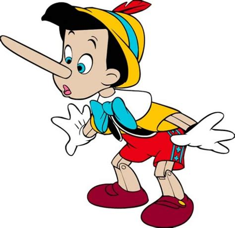 Image result for images of pinocchio