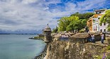 Image result for Puerto Rico. Size: 155 x 84. Source: www.telegraph.co.uk