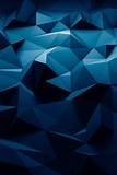Image result for Amazon Fire 8 Wallpaper
