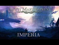 Image result for Epic Space Battle Music. Size: 208 x 160. Source: www.youtube.com