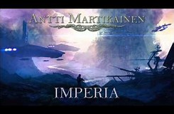 Image result for Space Battle Music. Size: 245 x 160. Source: www.youtube.com