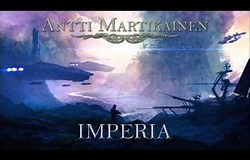 Image result for Space Battle Music