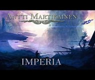 Image result for Epic Space Battle Music. Size: 190 x 160. Source: www.youtube.com