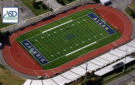 Image result for J Birney Crum Stadium Allentown