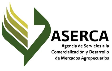 Resultado de imagen de logo de aserca
