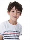 Image result for Masamitsu Hayakawa. Size: 120 x 160. Source: awesomes.co.jp