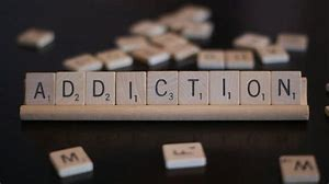 Image result for are you an addict
