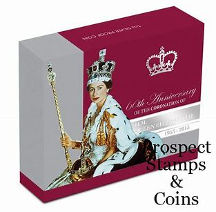 Image result for hm the queen coronation images