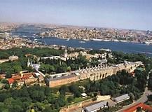 Image result for Turkiye Turizm sirketleri. Size: 217 x 160. Source: www.turizmajansi.com