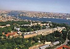Image result for Turkiye Turizm sirketleri. Size: 226 x 160. Source: www.turizmajansi.com