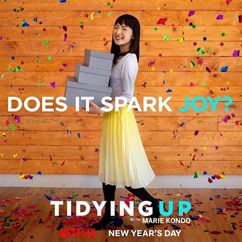 Image result for images for Tidying Up Marie Kondo