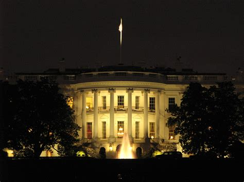 Image result for flickr commons images white house