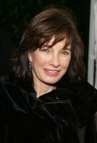 Image result for Anne Archer