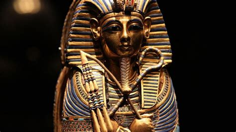 Image result for names of false gods