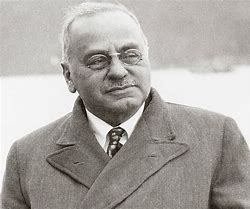 Image result for alfred adler
