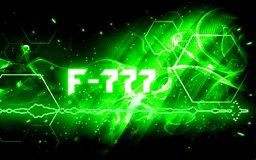 Image result for F-777 Newgrounds. Size: 256 x 160. Source: www.youtube.com