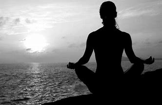 Image result for meditation images