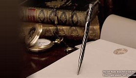 Image result for Ever ready Sharp Pencil. Size: 278 x 160. Source: wonderfulrife.blogspot.com