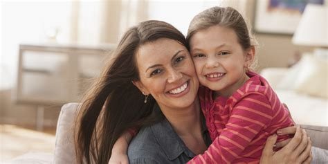 How to be a good mother to a daughter-perssferbacli