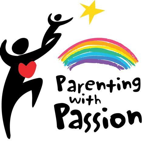 Image result for parent child workshop clip art