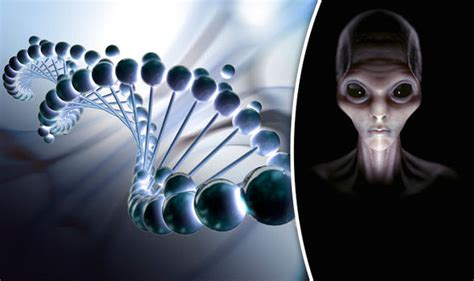 Image result for God used dna to create man