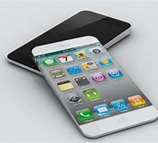 Image result for when was iphone 6 released. Size: 177 x 160. Source: guardianlv.com