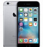 Image result for What Is Apple 6s?. Size: 147 x 160. Source: www.snapdeal.com