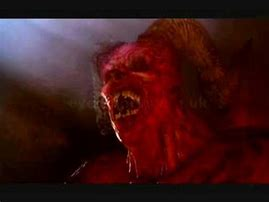 Image result for Satan vs Lucifer