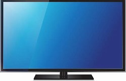 Image result for what is lcd tv screen. Size: 249 x 160. Source: www.wisegeek.com